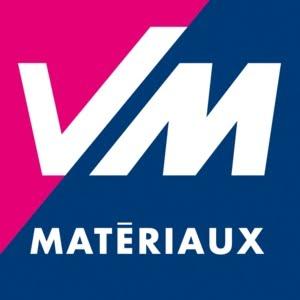 VM Matériaux
