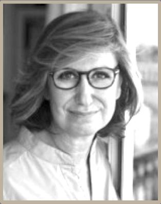 Ellen Willer