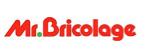 <strong>Création de Noms de marques d' entreprises & de sociétés .Timbuktoo-naming. logo Mr bricolage</strong>