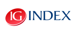 <strong>Création de Noms de marques de sociétés et d' entreprises.Timbuktoo-naming</strong>.logo ig index