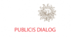 logo publicis dialog