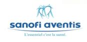 </strong>Création de Noms de marques de sociétés et d' entreprises.Timbuktoo-naming.</strong> logo sanofi