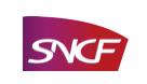 <strong>Création de Noms de marques de sociétés et d' entreprises.Timbuktoo-naming</strong>.logo sncf