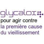 Naming de la marque Dr Pierre Ricaud Hyalurides Experts. Glycalox. Anti-glycation, anti-âge. Anti-Vieillissement de la peau.