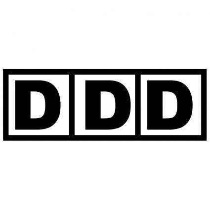 Marque DDD : pour Dattes Délicieuses et démocratiques