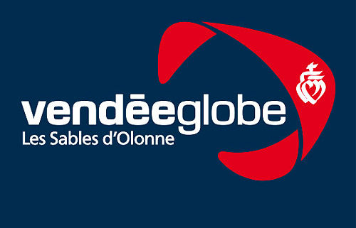 Vendée-globe-logo