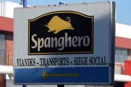 Marques patronymiques : pour ou contre ? l'affaire Spanghero relance le débat
