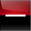 une couleur peut elle appartenir une marque timbuktoo noms marques cr ation. Black Bedroom Furniture Sets. Home Design Ideas