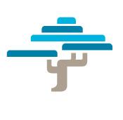 Tim-Naming logo