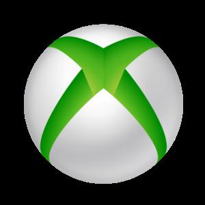 Nom de domaine : la firme informatique Xboxa racheté le nom de domaine « xbone.com
