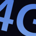 Droit des marques : utilisation du terme 4G