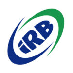 International Rugby Board, IBR