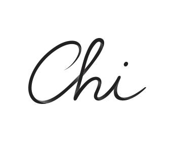 Chi, tech