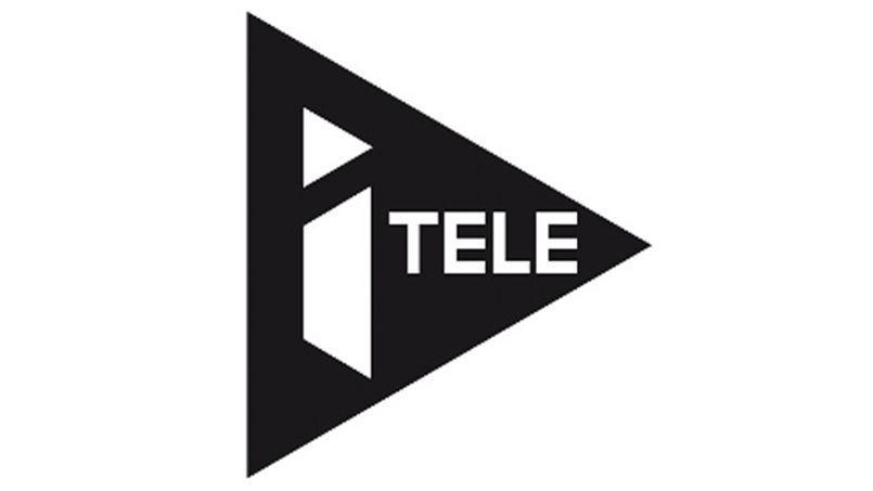 iTélé logo