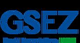 GSEZ logo