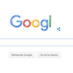 Google, Georges Perec