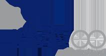 Invivoo logo