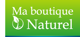 Maboutique logo