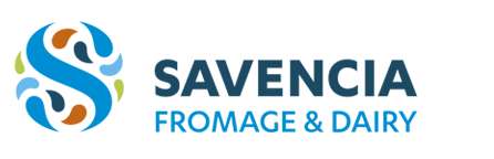 Logo_savencia_fromage_dairy_rvb