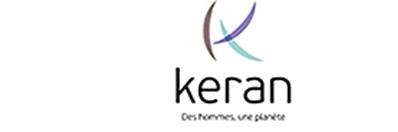 Keran logo