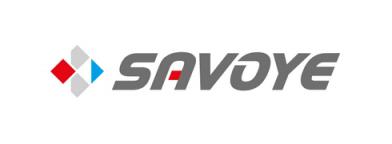 Savoye logo