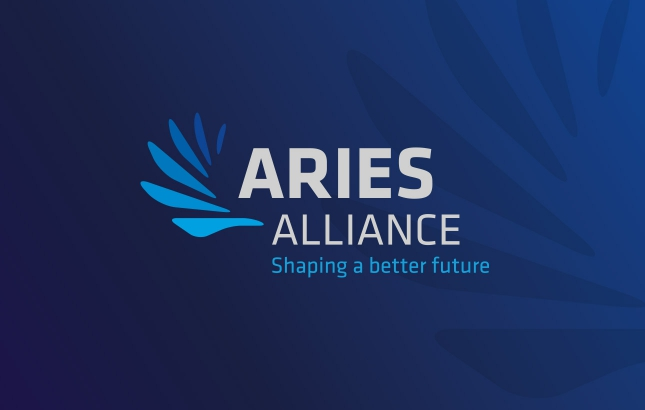 Aries Alliance