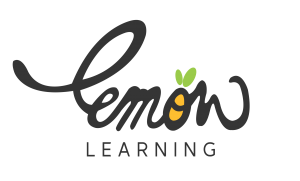 Lemon-Learning-log
