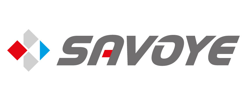 SAVOYE_logo