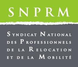 SNPRM