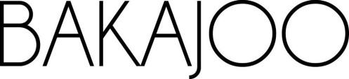 bakajoo-logo