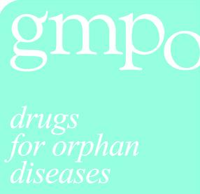 GMP Orphan