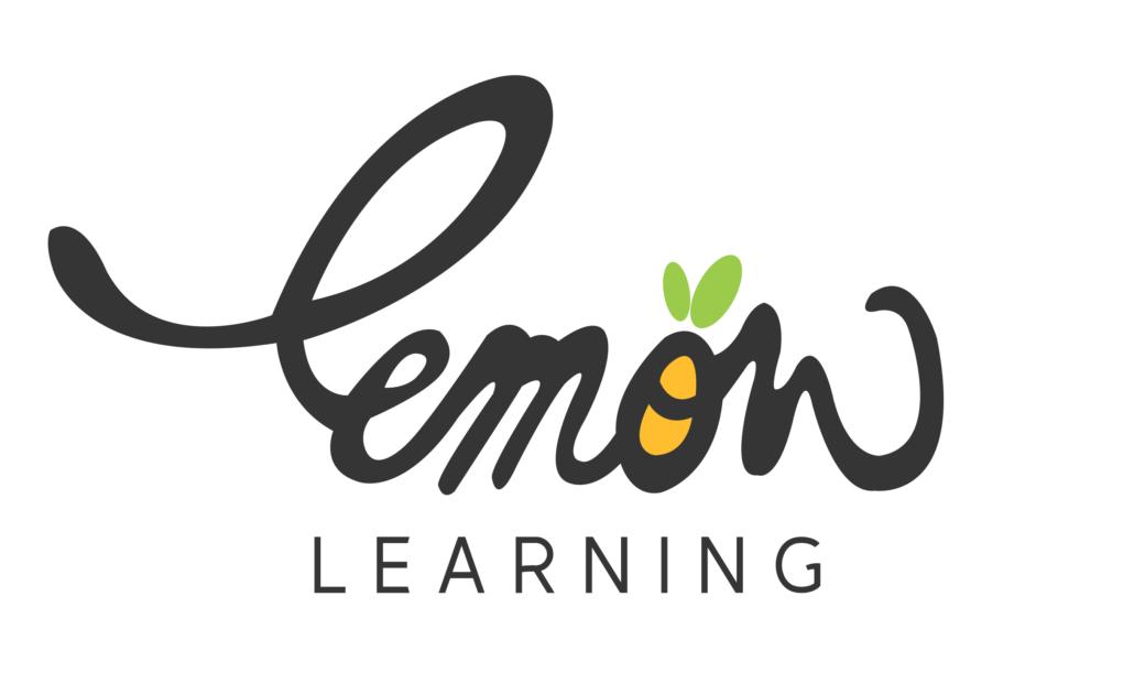 lemon_learning logo
