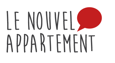 Le Nouvel Appartement logo