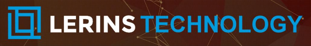 Lerins Technology, Lerins Technologie
