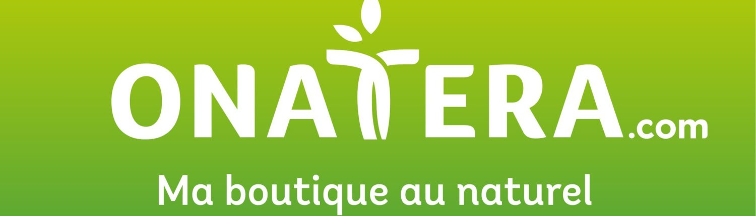 onatera.com, Onatera, ma boutique au naturel