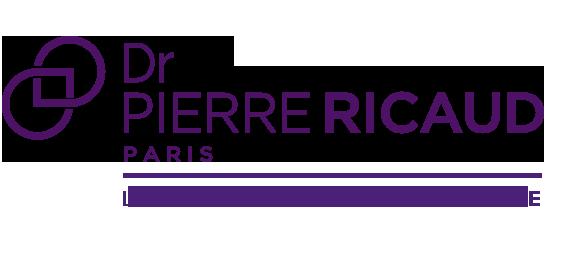 logo_pierre_ricaud