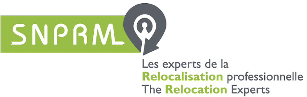SNPRM, relocalisation, relocation