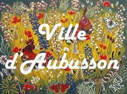 Aubusson
