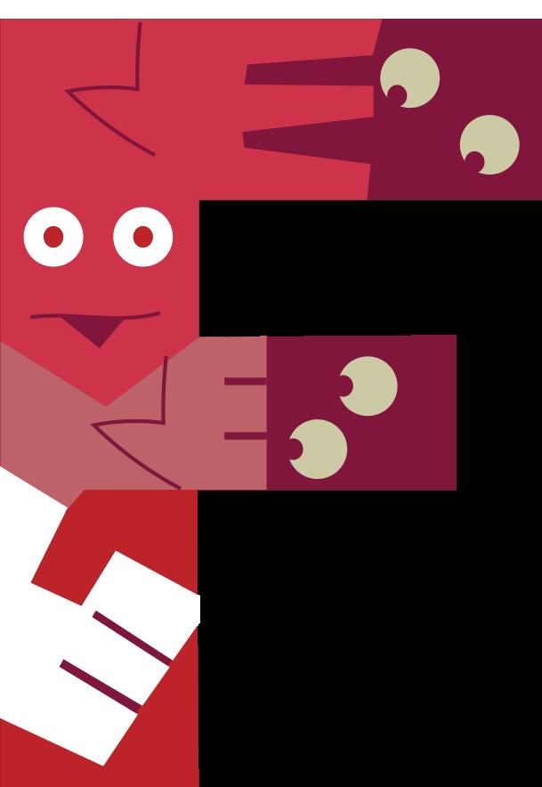 Fédérer