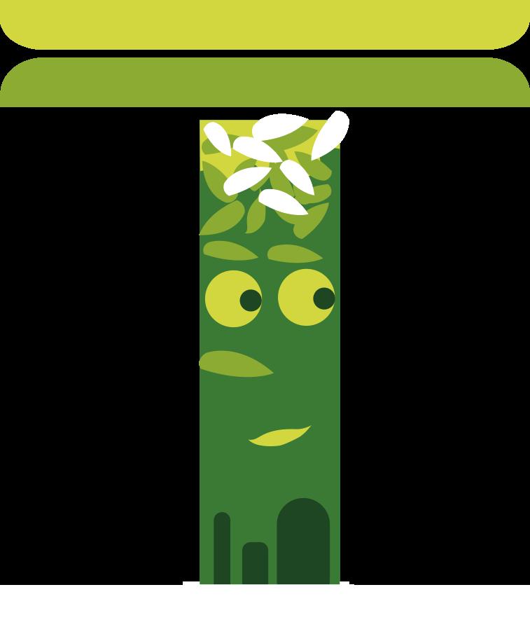 Timbuktoo