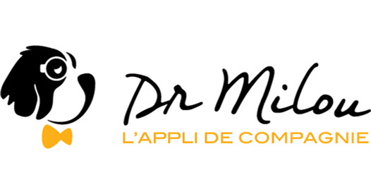 Dr Milou, Docteur Milou