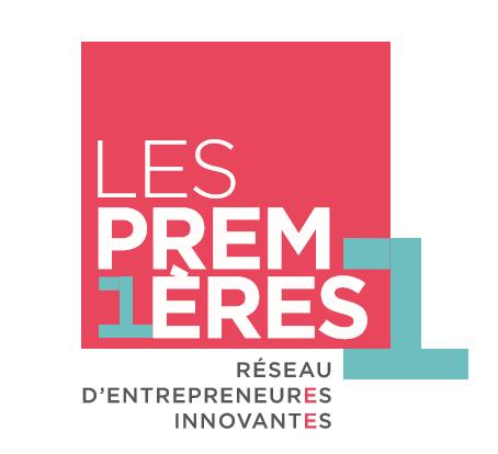 Les premières logo, Les premieres