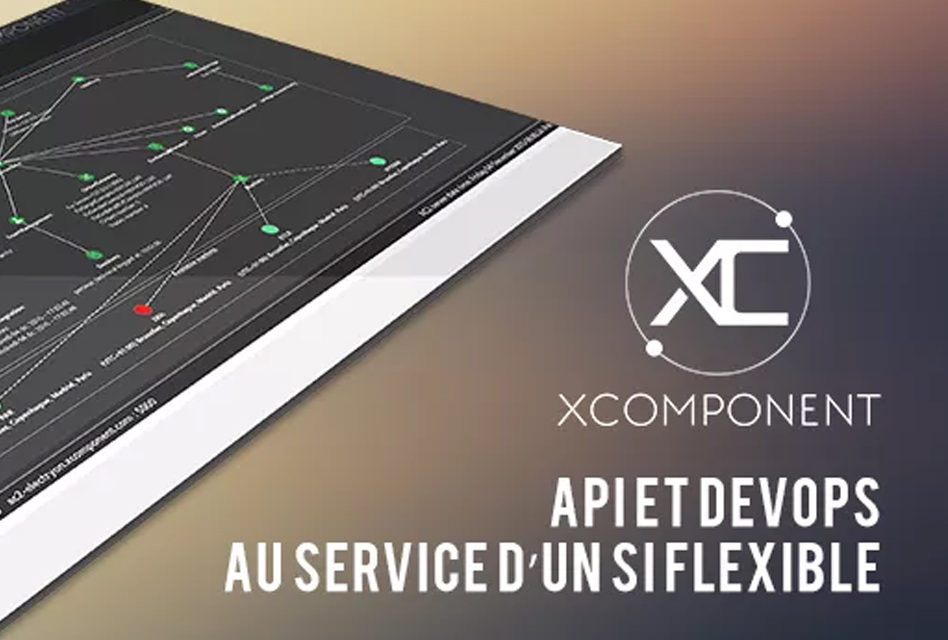 X Component