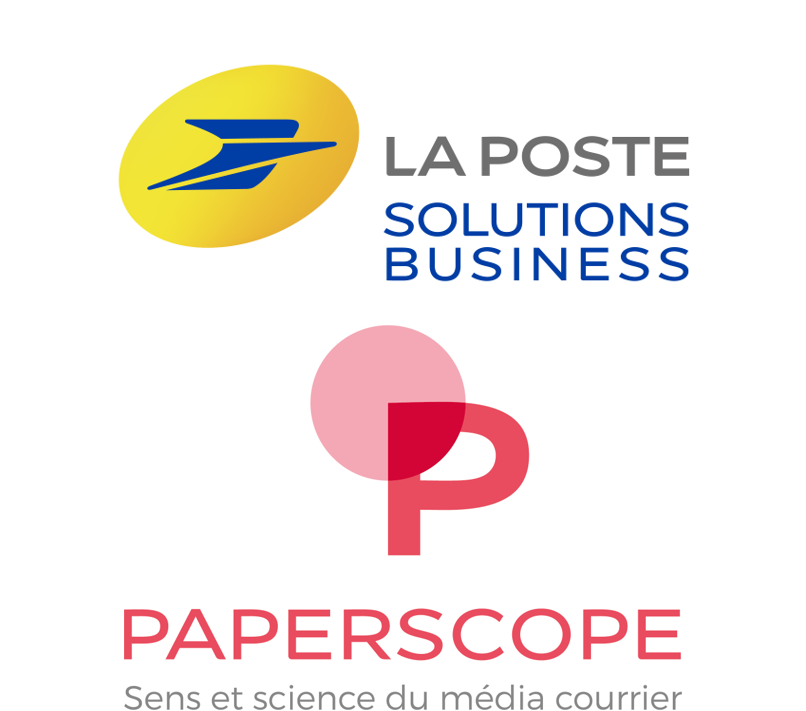 logo paperscope
