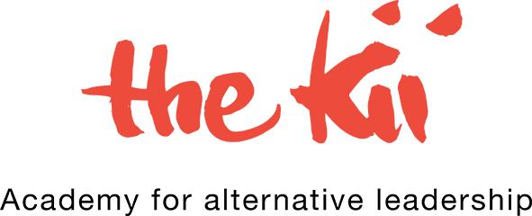 the kii
