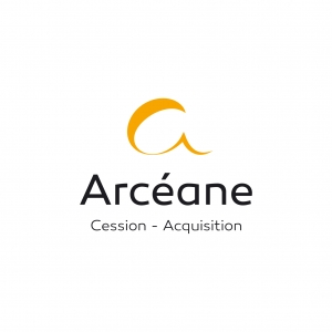 arceane_identite_visuelle_baseline