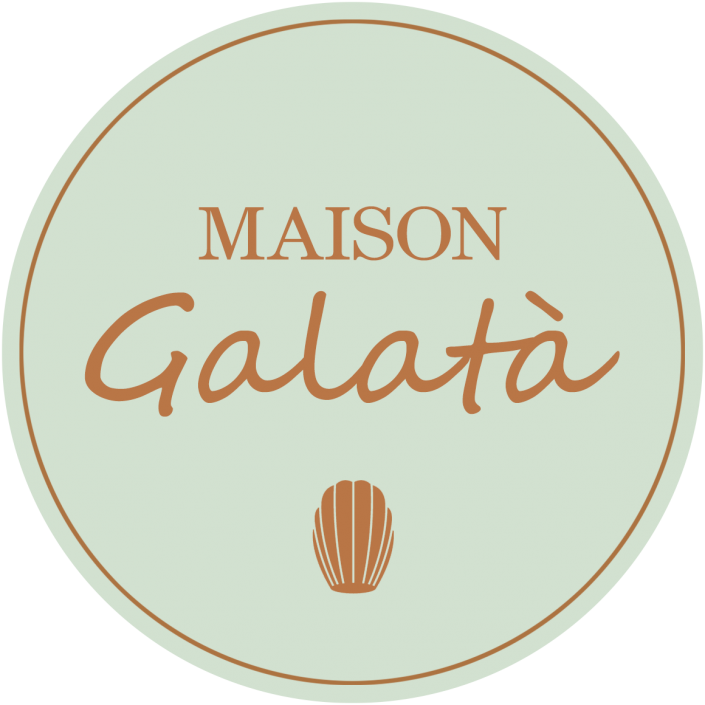 maison Galata